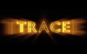 Création du son pour le film trace