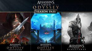 Jeu vidéo Assassin's Creed
