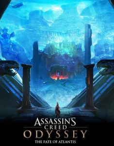 bande sonore Assassin's Creed