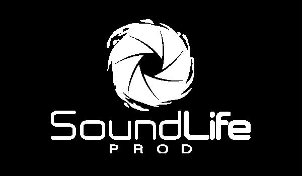 logo soundlife