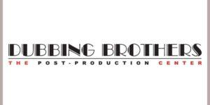 Dubbing Broth Logo