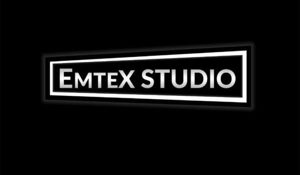 Emtex Studio