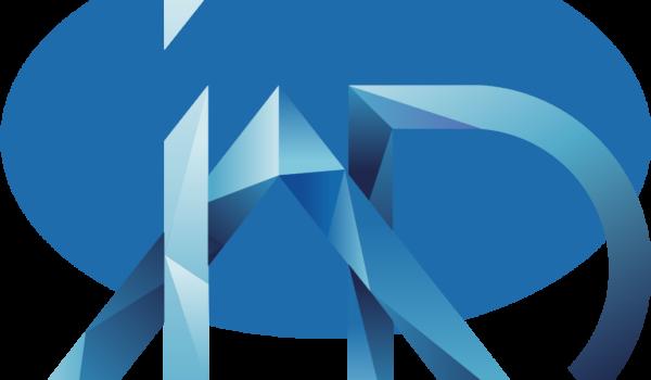 Logo Light@2x