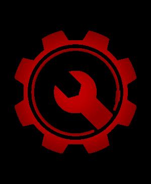 Logo AW 3000x3000 ALPHA