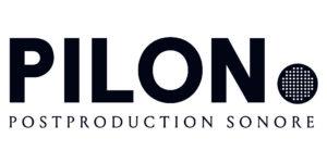 Logo Pilon Noir Recadre2