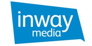 Original Logo 01