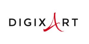 Digixart Logo (1)