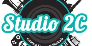 Studio 2c Production Post Prod Son Studio2c Fait Peau Neuve 580342