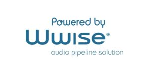 Wwise Powered Logo 1