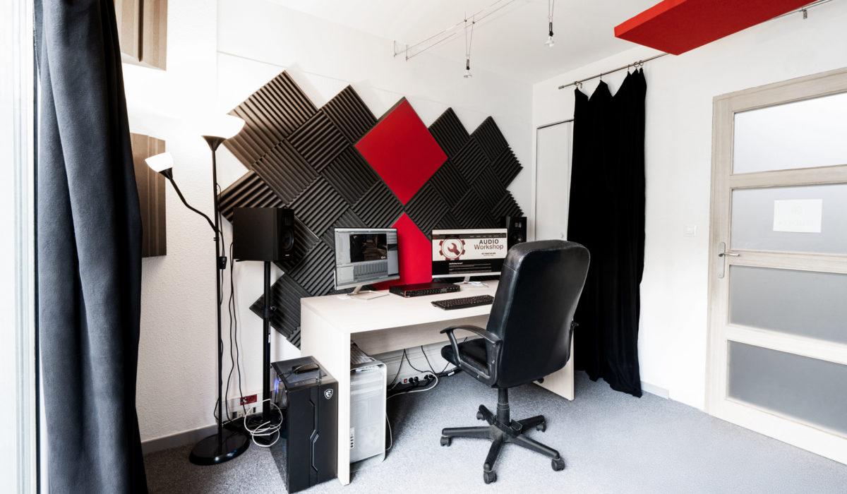201023 AudioWS Corpo MELBAS801 24