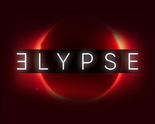 Elypse