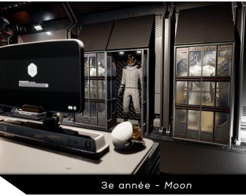 IAD Moon 980x613
